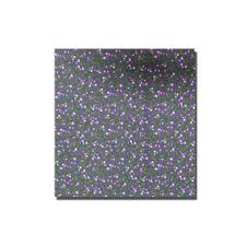 018280_1_Tecido-Patch-100x150cm