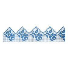 019683_1_Stencil-Vitrine-Juari