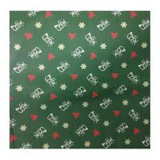 016877_1_Tecido-Patch-100x150cm