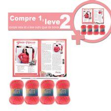 020738_1_Kit-de-Croche--Blusa-Pipoca-Compre-1-Leve-2