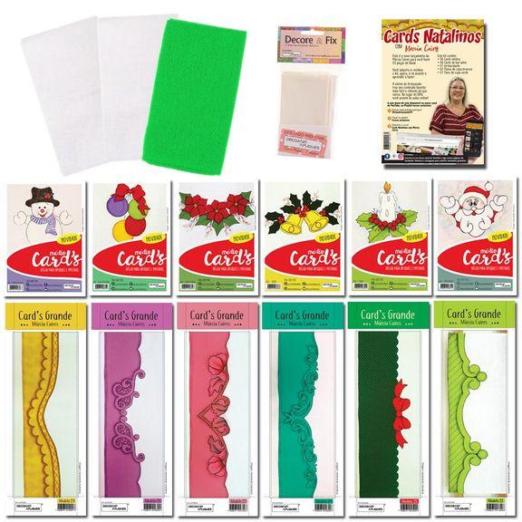 020659_1_Kit-Cards-Natalinos