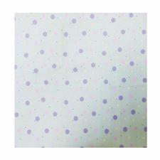 018527_1_Tecido-Patch-100x150cm