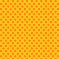 013513_1_Tecido-Geometrico-Bolinha-Fundo-Amarelo