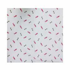 018258_1_Tecido-Patch-100x150cm