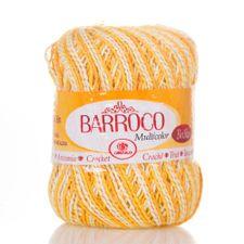 011898_1_Fio-Barroco-Multicolor-Brilho-Ouro