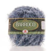 000985_1_Fio-Barroco-Decore-Multicolor