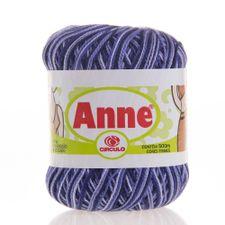 000988_1_Fio-Anne-500-Metros-Multicolor