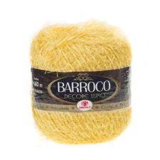 012591_1_Fio-Barroco-Decore-Luxo