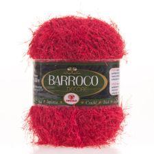007852_1_Fio-Barroco-Decore