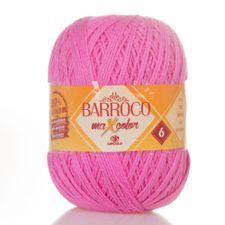007920_1_Fio-Barroco-Maxcolor-400-Gramas