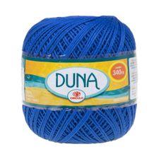012252_1_Fio-Duna-200-Gramas