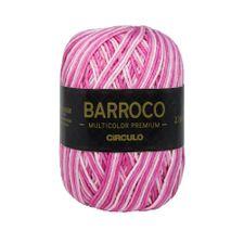019235_1_Fio-Barroco-Premium-200-Gramas