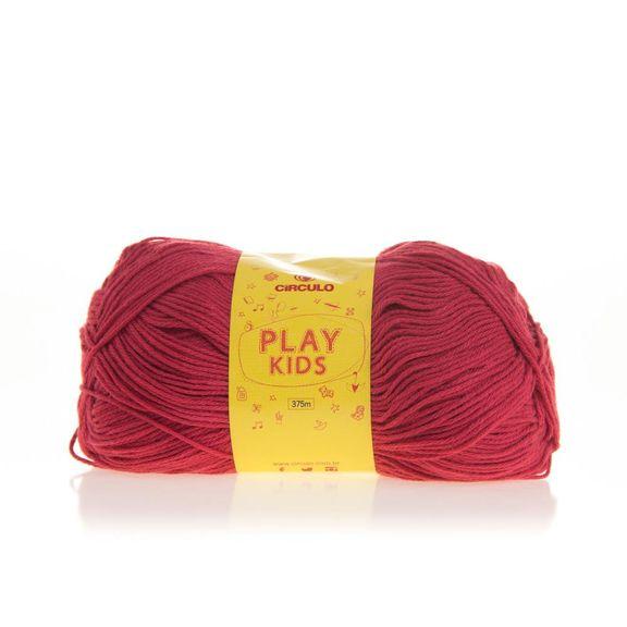 008779_1_Fio-Play-Kids
