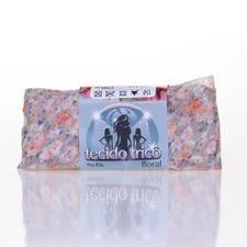 008602_1_Tecido-Trico-Floral