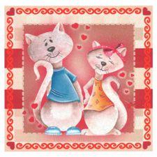 013904_1_Apliques-Cat