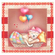 013905_1_Apliques-Cat