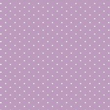 018214_1_Tecido-Compose-100x146cm