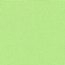 018216_1_Tecido-Liso-100x146cm