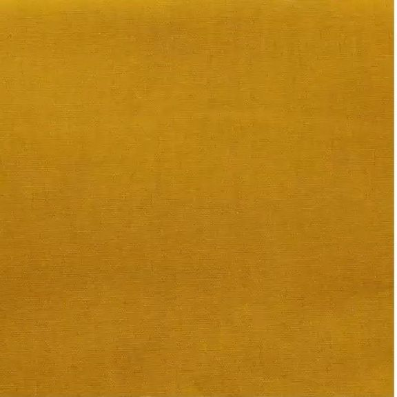 018218_1_Tecido-Liso-100x146cm