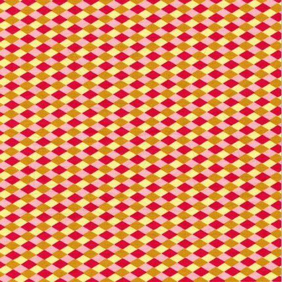 018225_1_Tecido-para-Artes-Manuais