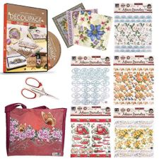 020988_1_Kit-Decoupage