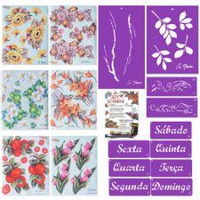 020935_1_Kit-Arte-Semaninha