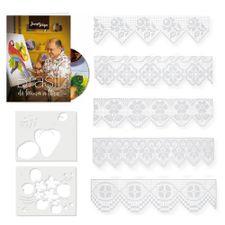 019717_1_Kit-Brasil-de-Fauna-a-Flora-e-Croche-File