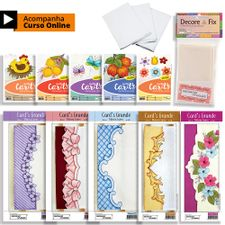 019496_1_Kit-Cards-Decore-e-Pinte