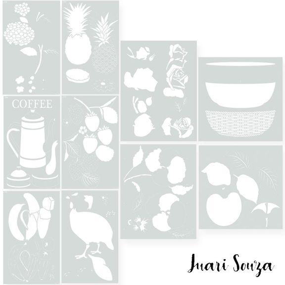 020890_1_Kit-Harmonia-com-Tecidos-Versao-So-Stencils