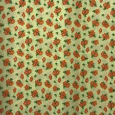 018281_1_Tecido-Patch-Flores-100x150cm