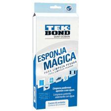 020888_1_Esponja-Magica-para-Limpeza-Pesada
