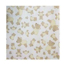 018263_1_Tecido-Patch-Ursos-100x150cm