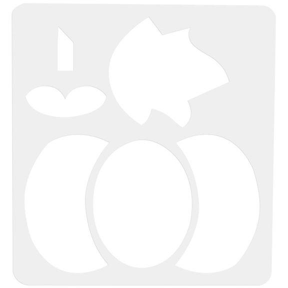 013354_1_Regua-Decorativa-Deize-Costa