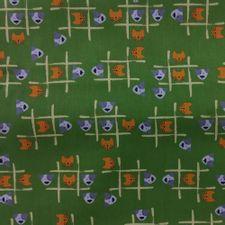 018260_1_Tecido-Patch-Jogo-da-Velha-100x150cm