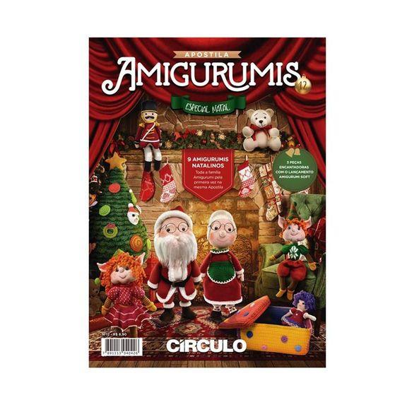 020285_1_Apostila-Amigurumis-12