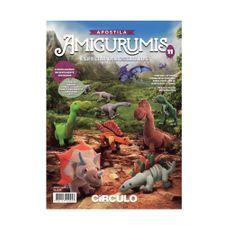 020284_1_Apostila-Amigurumis-11