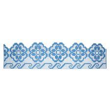 019684_1_Stencil-Vitrine-Juari