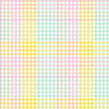 012157_1_Tecido-Tinto-Color-Listras-Finas-Ii