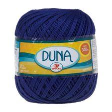 012253_1_Fio-Duna-200-Gramas