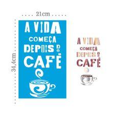 013101_1_Stencil-Rose-Ferreira