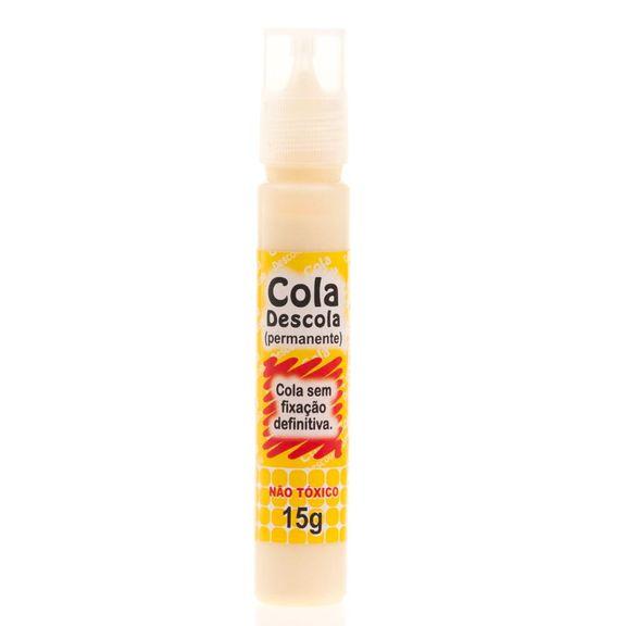 000689_1_Cola-Descola