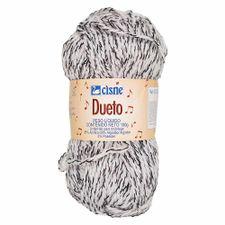 014122_1_Fio-Cisne-Dueto