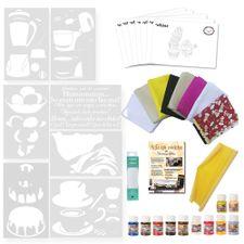 020694_1_Kit-Arte-Na-Cozinha
