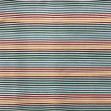 021020_1_Tecido-Patch-Multicolor-100x150cm