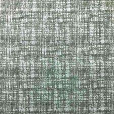 021039_1_Tecido-Estampado-para-Patchwork-D-vania