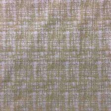 021038_1_Tecido-Estampado-para-Patchwork-D-vania