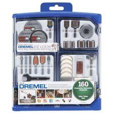 020397_1_Kit-de-Acessorios-Dremel