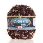 007383_1_Dfio-Barroco-Soft