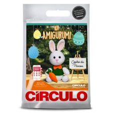 021009_1_Kit-Amigurumi-1