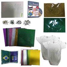 021073_1_Kit-Baby-Brasil